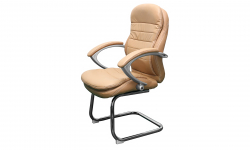 Conference-Chair