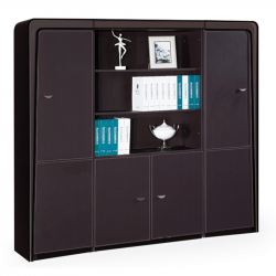 Office-Cabinet