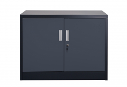 Steel Office-Cabinet