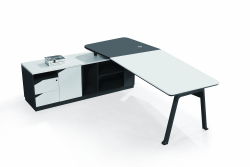 Office-Desk