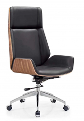 Jet-Line Office-Chair